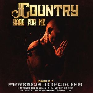 J Country