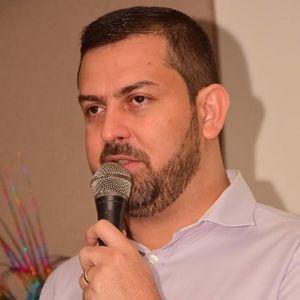 Kleber Romão
