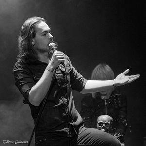 Mikael Salo