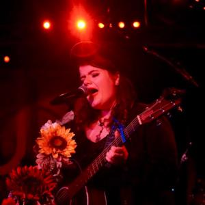 Julia Lambert Music