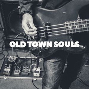 Old Town Souls