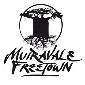 Muiravale Freetown
