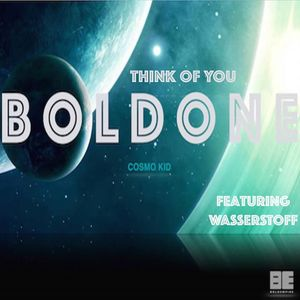 DJ BoldOne - Music Producer/DJ