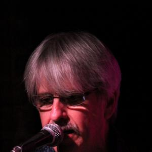 Jack Greer Music