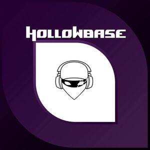 Dj Hollowbase