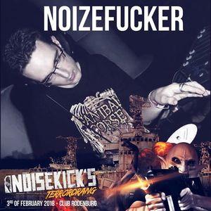 Noizefucker