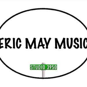 Eric May Music