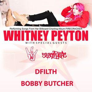 Bobby Butcher
