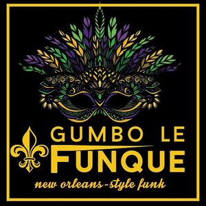 Gumbo le Funque