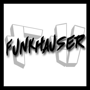 Funkhauser
