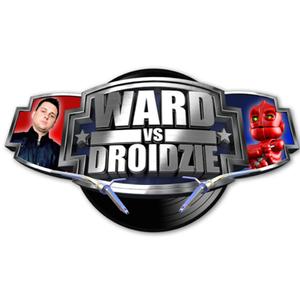WardvsDroidzie