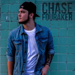 The Chase Fouraker Music