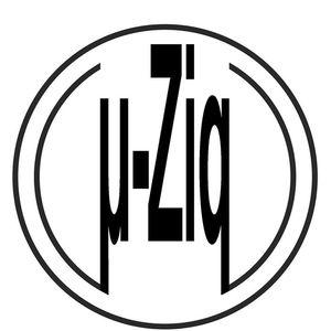 µ-Ziq