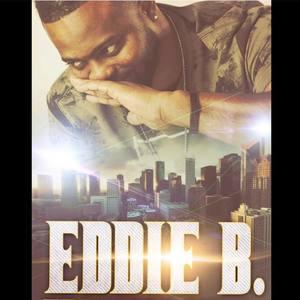 Eddie B