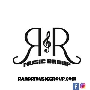 R&R music group