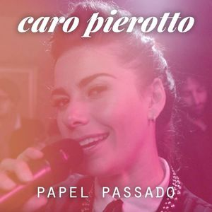 Caro Pierotto