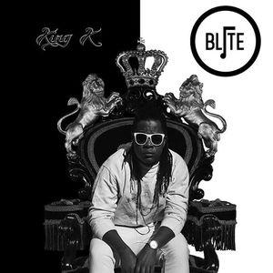 King K Blite
