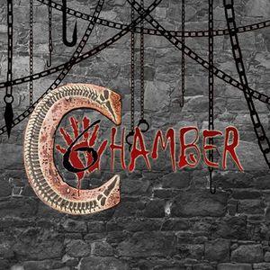 Chamber 6