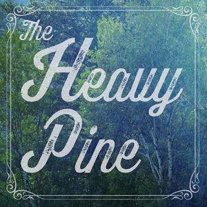 Heavy Pine