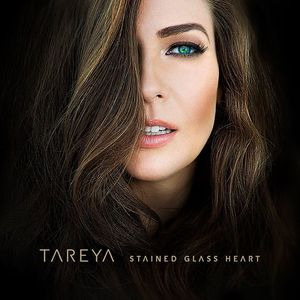 Tareya