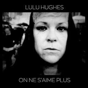 Lulu Hughes
