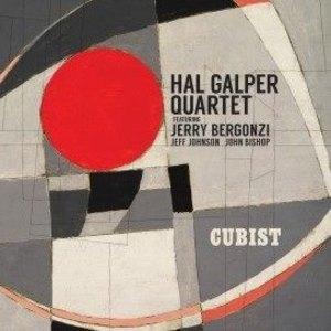 The Hal Galper Trio