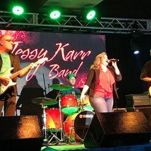 Jessy Karr Band