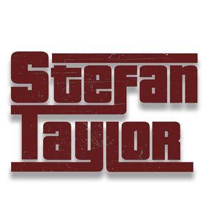 Stefan Taylor
