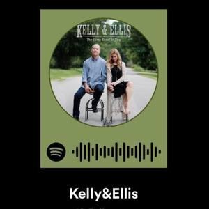 Kelly&Ellis