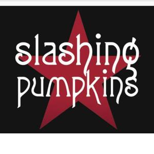 Slashing Pumpkins
