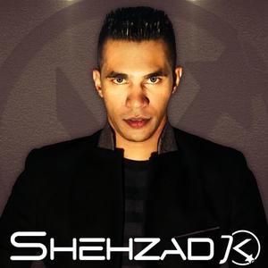 Shehzad K