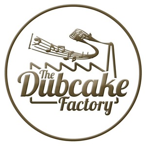 The Dubcake Factory