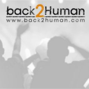 Back To Human -…