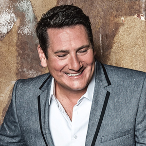 Tony Hadley