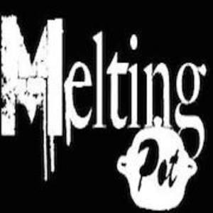 The Melting Pot NYC
