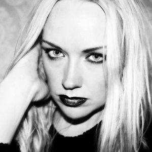 DJ Gemma Furbank