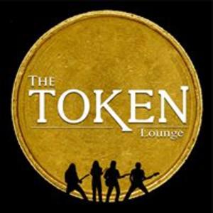 The Token Lounge
