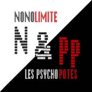 Nonolimite & les psycho potes