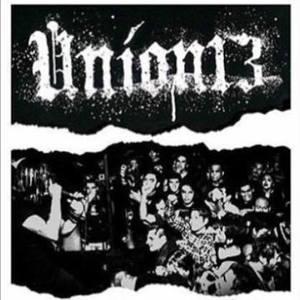 Union 13