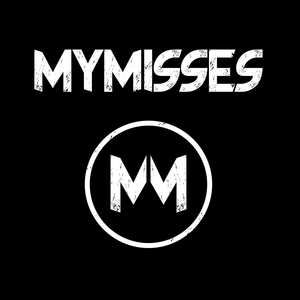 Mymisses