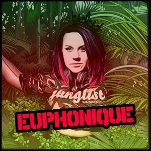 Euphonique