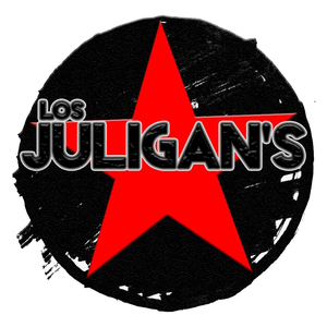 Los Juligan's