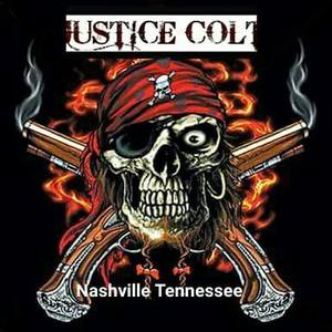 Justice Colt