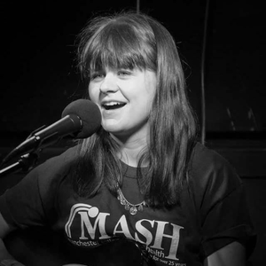 Heidi Dewhirst Music