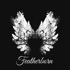 Featherborn