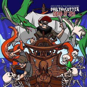 PhilthyCutter