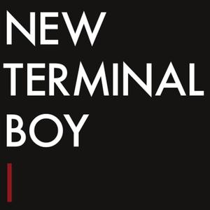 New Terminal Boy