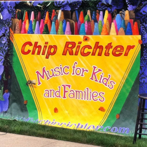 Chip Richter