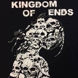 Kingdom of Ends