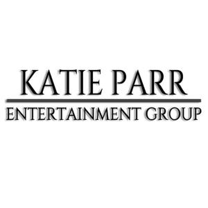 Katie Parr Music…